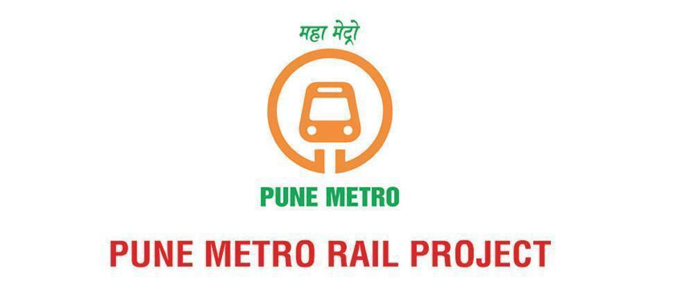 Pune Metro FB page crosses 4-lakh mark