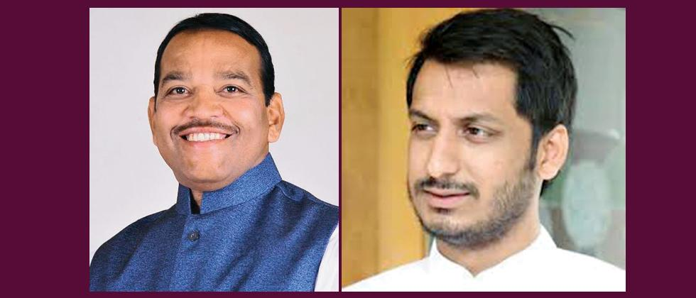 LokSabha 2019: Parties will now shift focus to Maval, Shirur