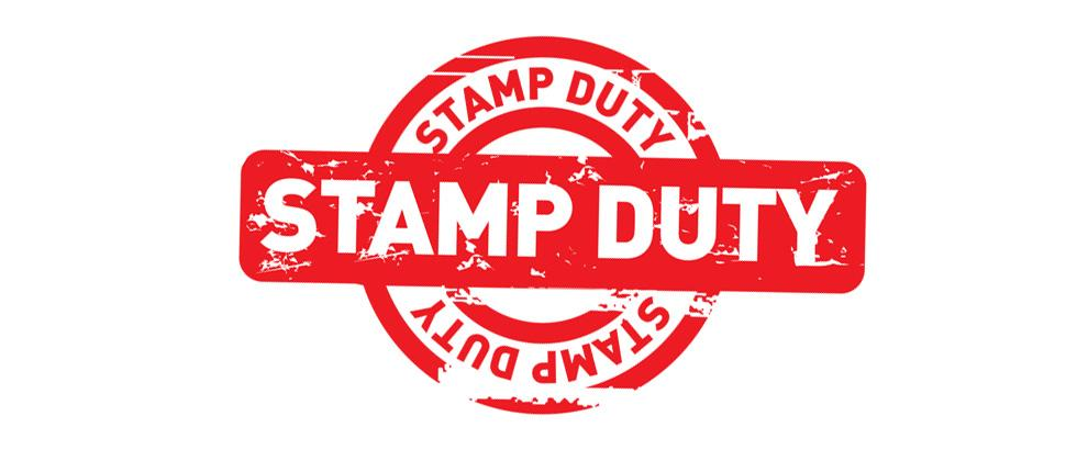SBI to facilitate stamp duty payment