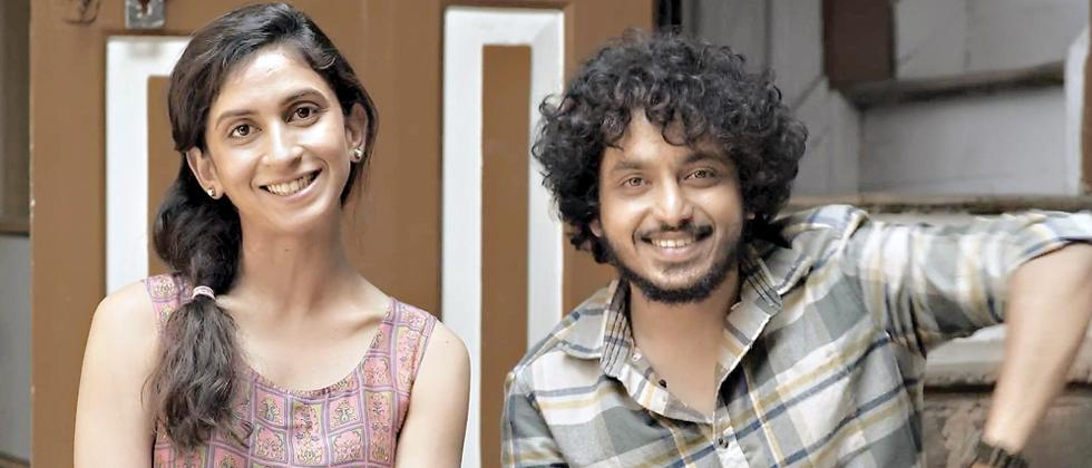 Short films aim to create dialogue with youths