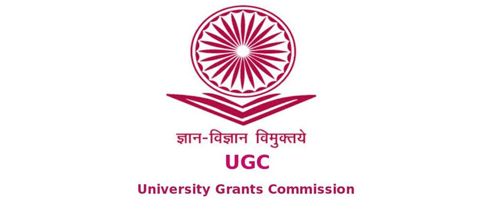 UGC SET will be held on June 30