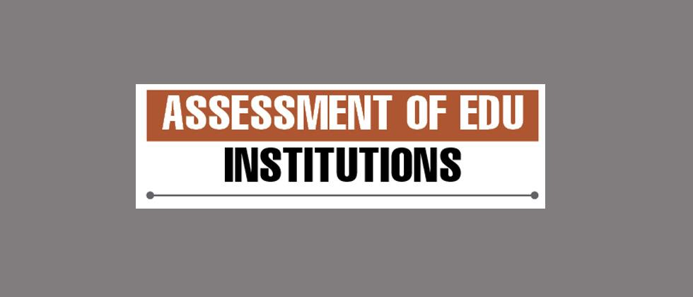 UGC to set up more accreditation agencies for better assessment