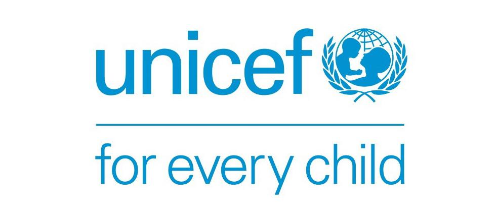 UNICEF ties up with Bridgestone, State govt for drinking water security proj