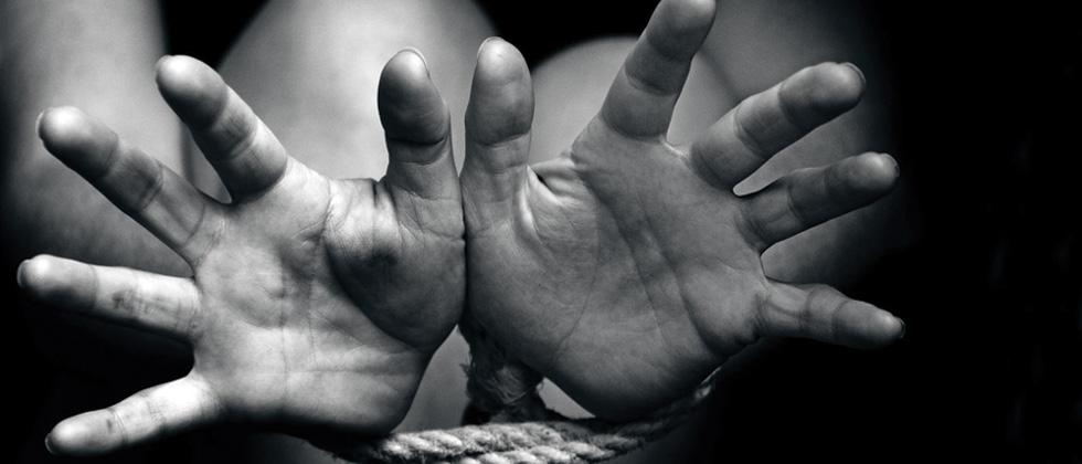 Woman, sons kidnapped in Dighi