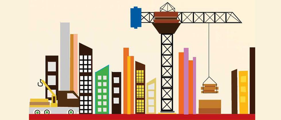 Pune city to get start-up park in Maharashtra's start-up policy