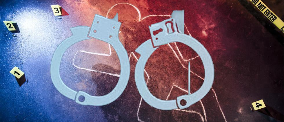 Three held for threatening to kill police constable