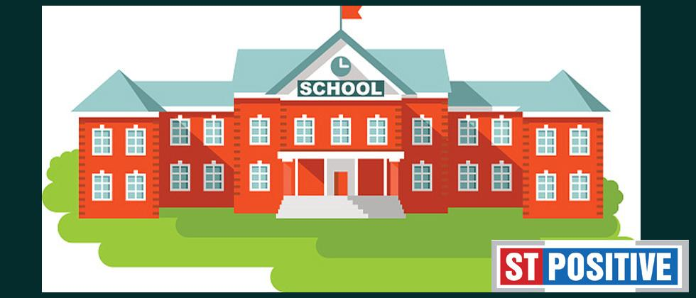 City schools making students tech savvy