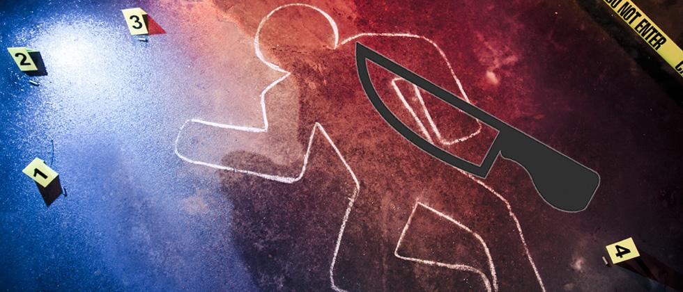 15-year-old boy murdered over jealously