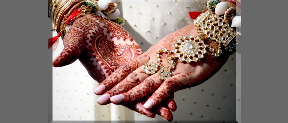 Punjab Sikh woman pilgrim converts to Islam, remarries in Pakistan