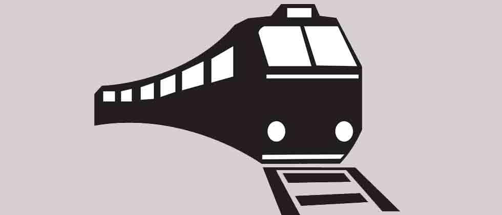 Soon, rly parcel tracking to become more efficient