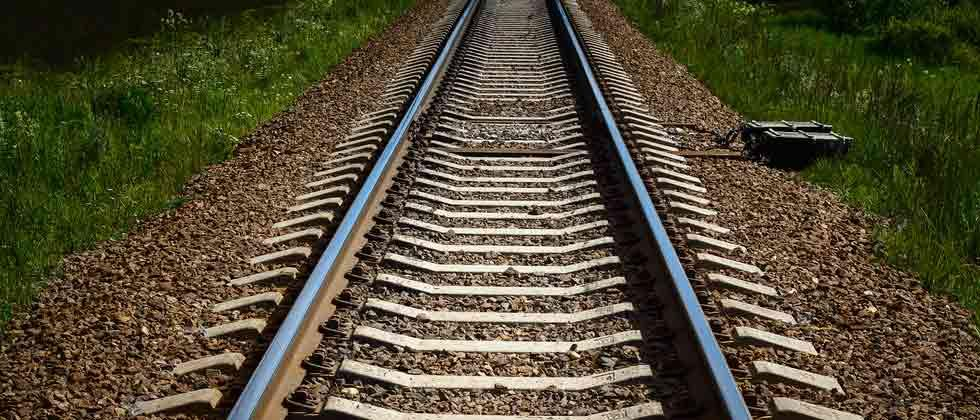 Kolhapur-Miraj, Satara to Pune rly route to be affected