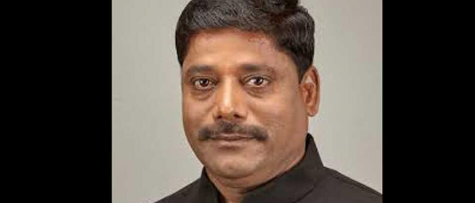 Cong corporator held for assaulting PMC official