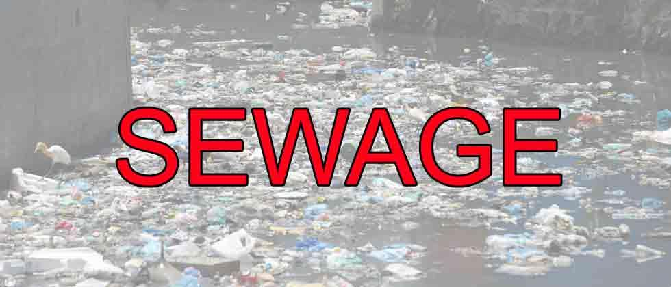 Despite complaints, dumping of sewage continues in Hinjawadi