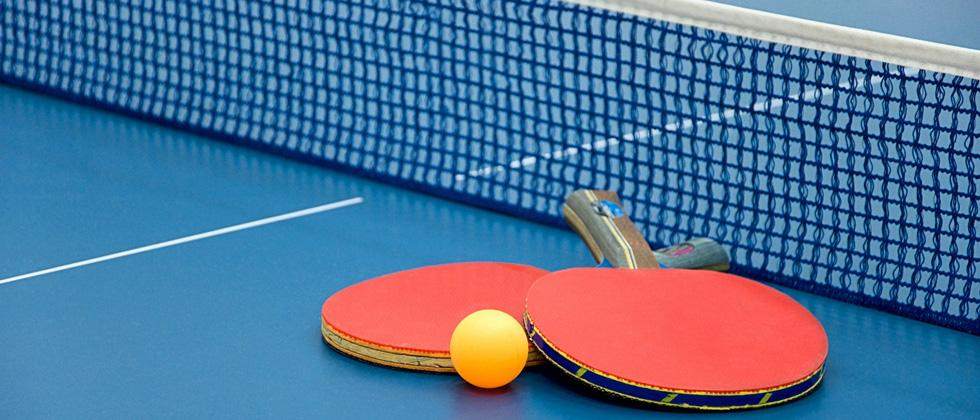Pritha, Prutha enters under-12 semi-finals in TT
