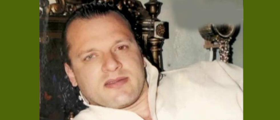 David Headley neither in Chicago jail nor in hospital: lawyer