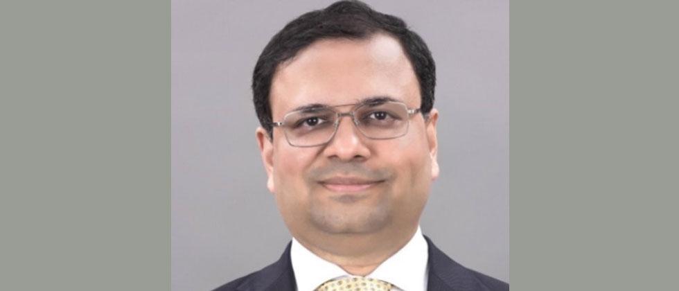 Virendra Mhaiskar