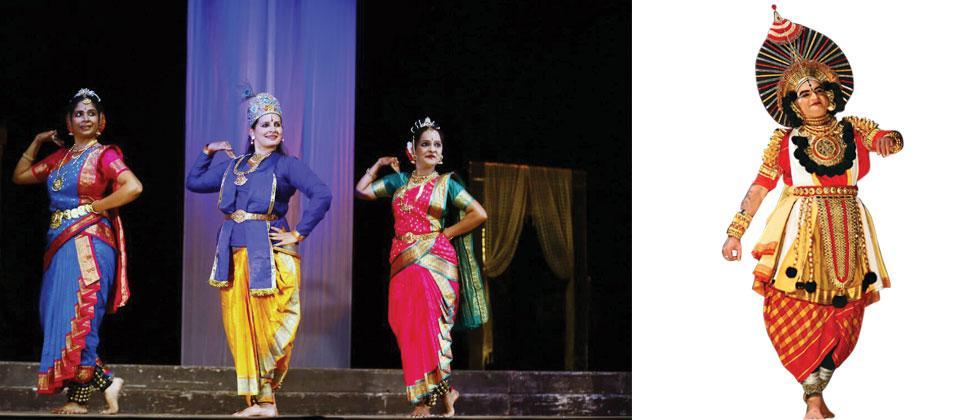 Sudarshan Sangeet Mahotsav