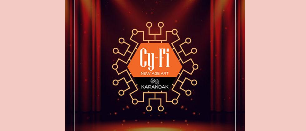 Cy-Fi Karandak aimed at creating cyber security awareness