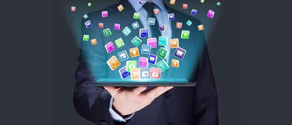 Revolutionising digital conversations