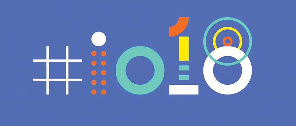 Is new Google Duplex a futuristic nightmare?