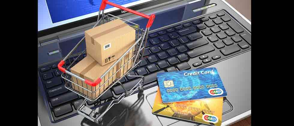 29e8777b9d6d HC directs e-commerce site to ensure products for sale on portal are not  counterfeits