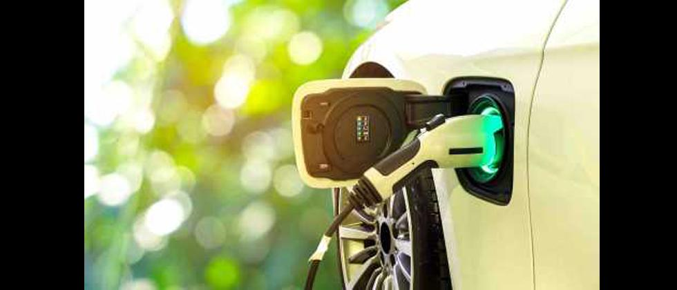 Enquiries for electric vehicles rise in city after Union Budget incentives