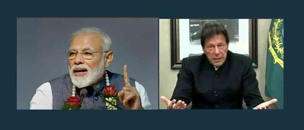 IAF pilot to be released Friday as peace gesture: Pak PM; pilot cannot be a bargaining chip, say Indian govt sources