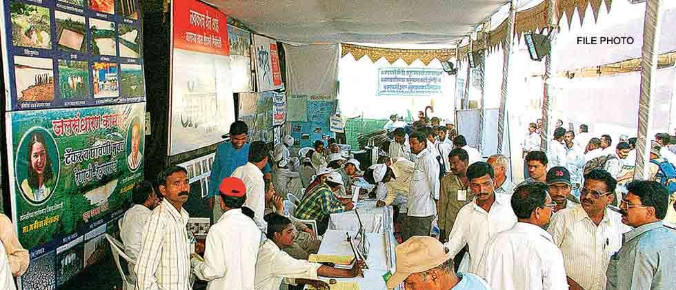 5-day Kisan exhibition at Moshi from Dec 12