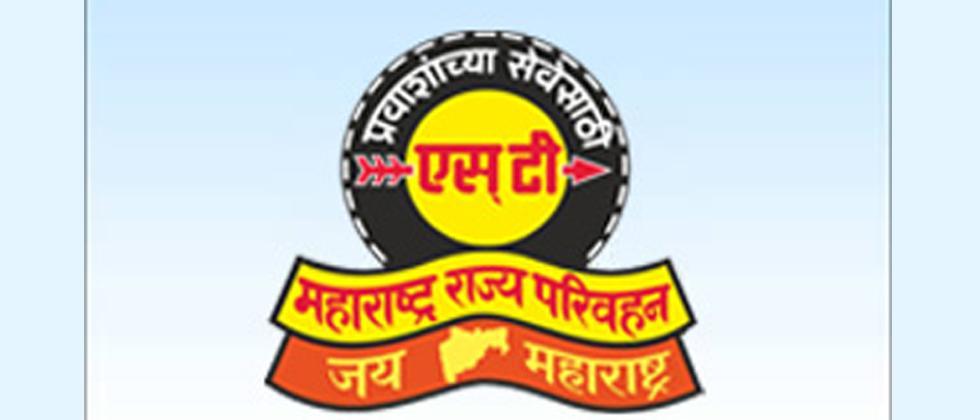 Pune to Kolhapur ST bus service starts after 1 week