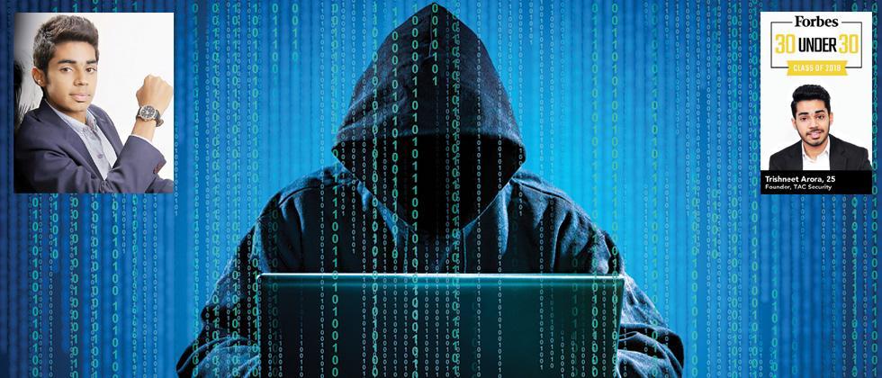 A good hacker