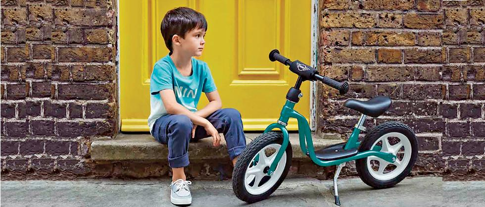 BMW and MINI go live on Amazon India with Lifestyle Collection