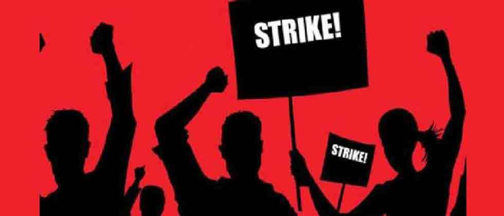 'Hallabol' protest against e-pharmacies in State today