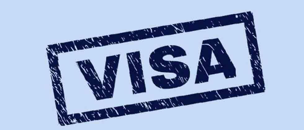 India's e-tourist visa fee to be based on tourist footfall