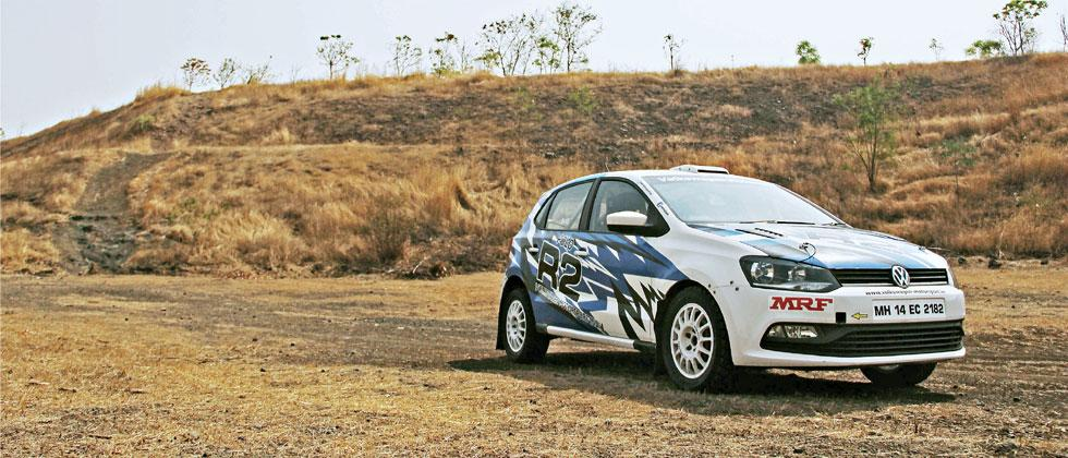 VW Motorsport India extends its customer sport initiative