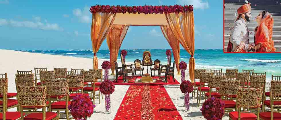 How to build a fund for your wedding?