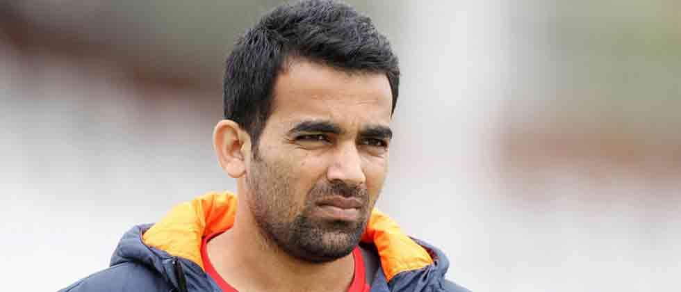Zaheer-promoted Ferit Cricket Bash in July-August