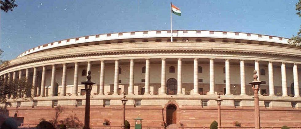 LS passes Companies (Amendment) Bill