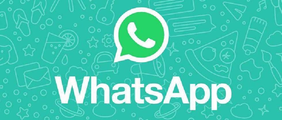 False message on EMS on E-way making rounds on WhatsApp