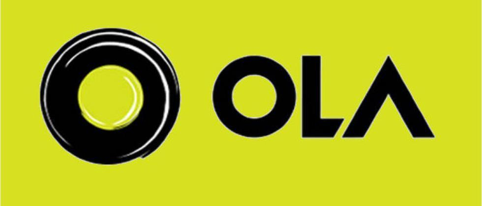 Ola launches project 'Guardian' in Pune