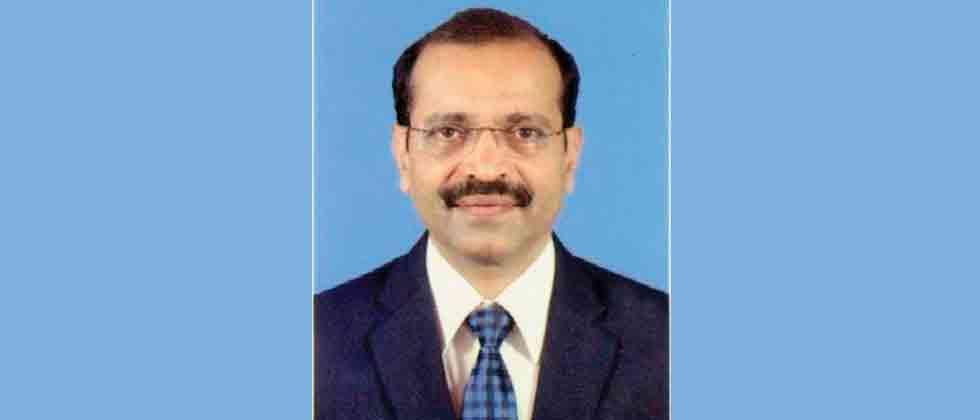 Dr Patil takes over as new IMA Pune Prez