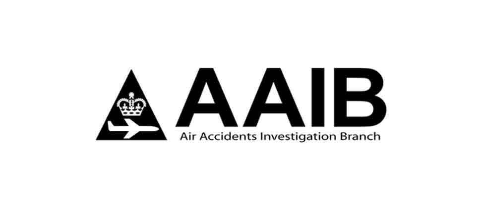 IndiGo's Apr 2 Pune incident due to engine stalling
