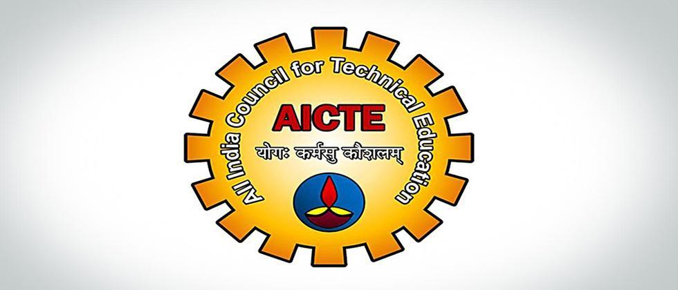 80K engg seats likely to be scrapped by AICTE