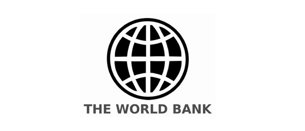 World Bank says it 'dropped' Amaravati project due to Centre withdrawing finance request