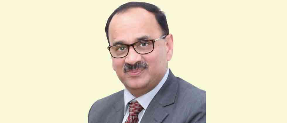 Alok Verma shunted out as CBI chief