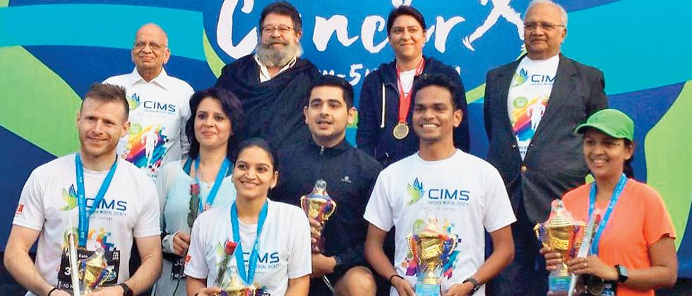 Telang, Talvalikar, Rane, Phirke win titles