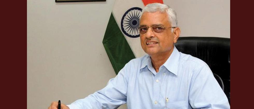 """""""No chance at all"""", says CEC on possibility of simultaneous Lok Sabha and Assembly polls"""