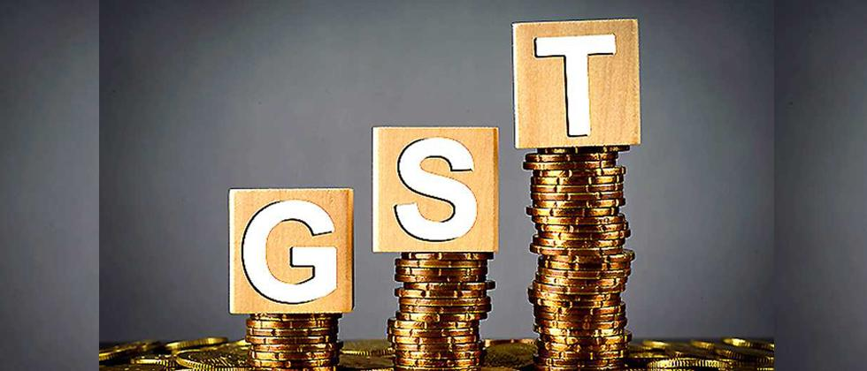 FY'19 GST mop up overshoots estimates; Mar collections at record Rs 1.06 lakh cr