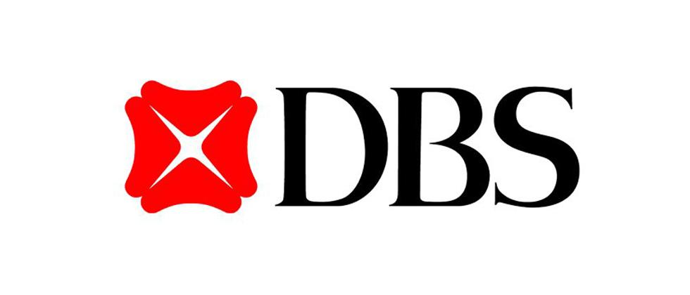 India's 2019-20 Budget mixes continuity with winds of change, says DBS