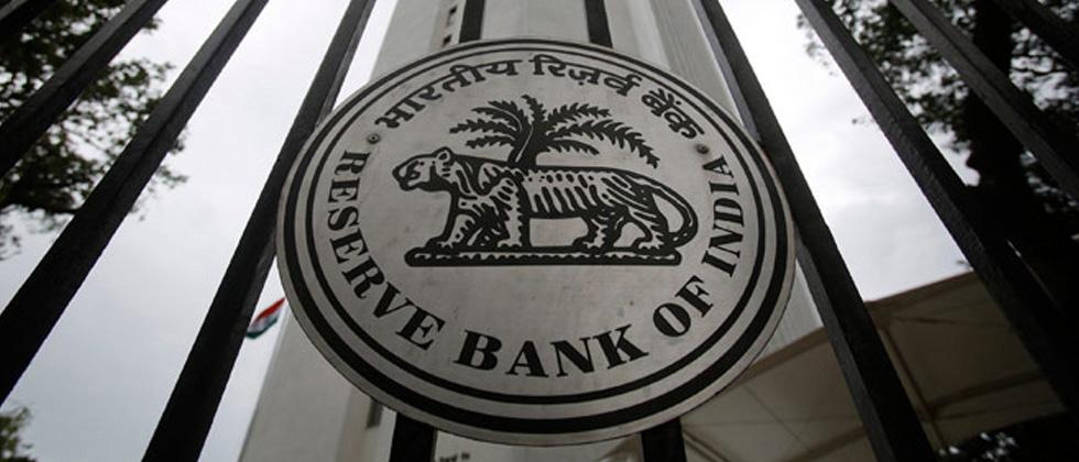 RBI cuts key interest rate by 25 pc, changes policy stance to 'neutral'