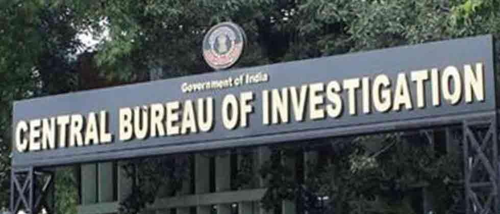 No director of prosecution in CBI, govt seeks nominations from ministries